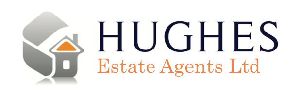 Hughes Estate Agents Ltd
